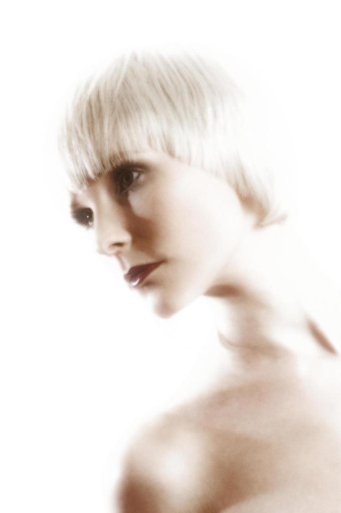 dames monique 2007